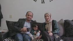 EenVandaag in de klas : Het conflict in Syrië