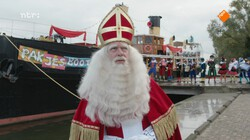 Het Sinterklaasjournaal: Maandag 25 november 2019