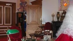 Het Sinterklaasjournaal: Dinsdag 26 november 2019