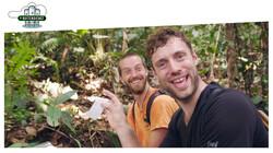 De Buitendienst: 't Is weer tijd voor BiodiversiTijd