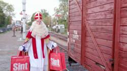 Het Sinterklaasjournaal: Woensdag 4 december 2019