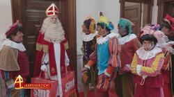 Het Sinterklaasjournaal: Jaaroverzicht 2019