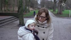 De Kennis van Nu in de klas : Een nieuw moederbrein