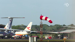 Andere Tijden in de klas : De vliegramp in Suriname