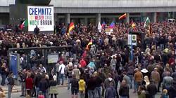 Leven in de DDR: Kritiek en verzet tegen Oost-Duitsland