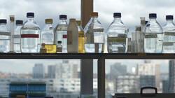 Nieuwsuur in de klas: Dure medicijnen