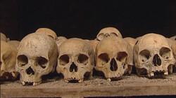 Nieuwsuur in de klas: Genocides