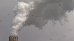 Wat is stikstof?: Probleemloos gas totdat het zich bindt aan andere stoffen