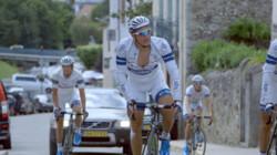De Tour de France was vroeger één lange race: Is het snugger of kletspraat?
