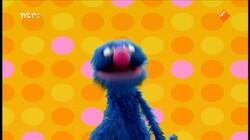 Sesamstraat 10 voor...: Supergezonde monsters