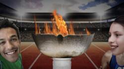 Hoe zijn de Olympische Spelen ontstaan?: Bedacht door de Grieken