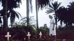 Hoe werd ebola ontdekt?: De komst van een mysterieus virus in Congo