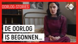Oorlog-stories: Zijn we nog wel veilig?! | #1