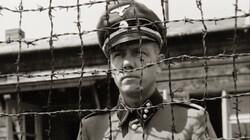 De Russische gevangenen in kamp Amersfoort: Krijgsgevangenen van de nazi's