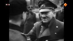Bevrijdingsjournaal april 1945: 30 april 1945: Hitler is dood