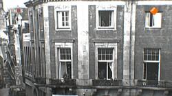 Bevrijdingsjournaal mei 1945: 7 mei 1945: Mussert opgepakt