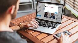 Medialogica in de klas: Online haatzaaien
