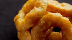 Waar worden inktvisringen van gemaakt?: Perfecte calamares uit de supermarkt