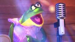 Lidewij: Liedje uit De Boterhamshow