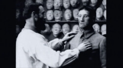 De erfenis van de Eerste Wereldoorlog: De mannen met de kapotgeslagen gezichten