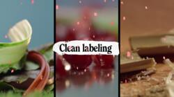 Wat is clean labeling?: Geen E-nummers maar natuurlijk klinkende ingrediënten op het etiket