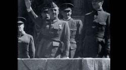 De Spaanse burgeroorlog: Spanje onder generaal Franco