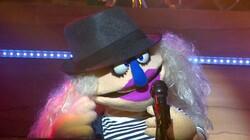 Ik zing: Liedje uit De Boterhamshow