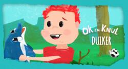Ok en Knul: Duiker