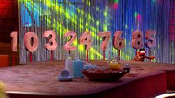 Welk cijfer komt er na de 8?: Het cijfer van de dag