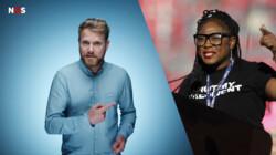 Wat is Black Lives Matter?: Beweging voor gelijke rechten, protestleus en hashtag