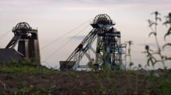 De staking van de Britse mijnwerkers: Macht van de vakbonden in het Verenigd Koninkrijk