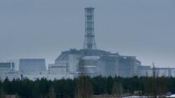 De ontploffing van Tsjernobyl: Een radioactieve ramp