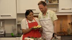 Hoe maak je guacamole?: Dip bij taco's en chips