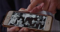EenVandaag in de klas: Ooggetuige van Auschwitz