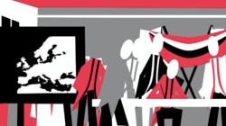 High Speed History: Wat is het Congres van Wenen?