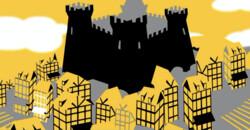 High Speed History: Wat zijn de Middeleeuwen?