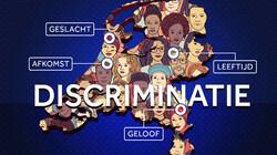 Wat is racisme?: Ongelijke behandeling vanwege huidskleur of afkomst