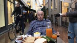 Is het slecht om niet te ontbijten?: Victoria's factcheck