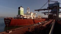 De haven van Rotterdam: De grootste haven van Europa