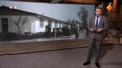Bevrijdingsjournaal augustus 1945: 10 augustus 1945: de toekomst van Nederlands-Indië