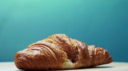 Keuringsdienst van Waarde in de klas: Croissant