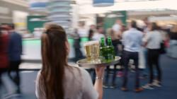 De opmars van alcoholvrij: Steeds meer bierbrouwers zetten in op 0.0