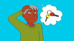 Clipphanger: Wat is dementie?