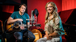 Méér Muziek in de Klas: Zing een evergreen met Sterre Koning