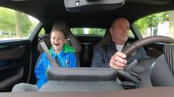 Wat doet een autojournalist?: Veel schrijven en rijden