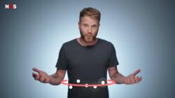 Wat zijn de oorzaken van overgewicht?: DNA, opvoeding, stress en medicijnen worden vaak vergeten