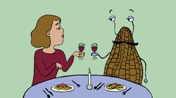 Clipphanger: Wat is een voedselallergie?