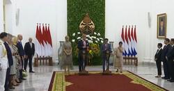 Nieuwsuur in de klas: Excuses voor oorlog in Nederlands-Indië?