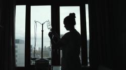 Nieuwsuur in de klas: Hoe lang doorbehandelen bij ziekte?