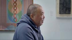 Tegenlicht in de klas: Het China van Ai Weiwei